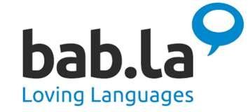 bab.la GmbH internships in Germany, Hamburg