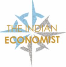 The Indian Economist