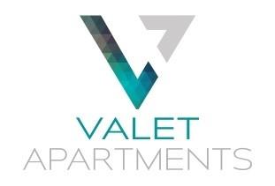 Valet Apartments