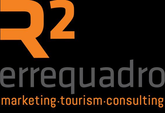 Errequadro SRL internships in Italy, Palermo