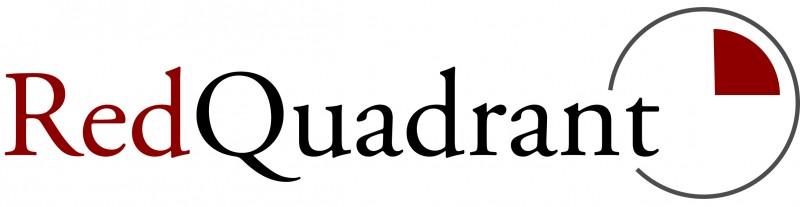 RedQuadrant
