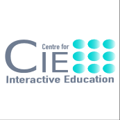 CIE Global