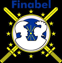 Finabel - European Army Interoperability Centre internships in Belgium, Brussels
