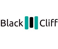 Black Cliff Media Ltd.