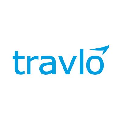 Travlo Ltd.