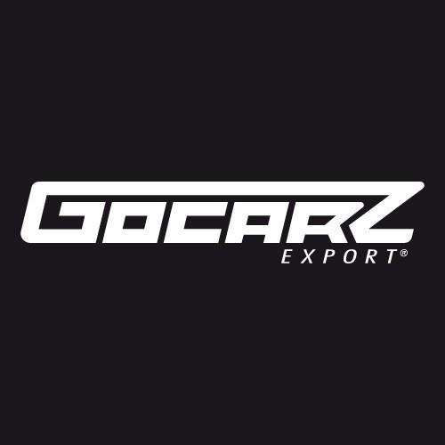 Gocarz Ltd