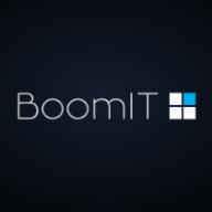 BoomIT internships in Czech Republic (Czechia), Ostrava