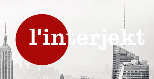 L'interjekt internships in Spain, Murcia