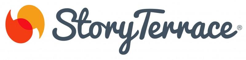 Story Terrace internships in Netherlands, London