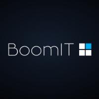 BoomIT