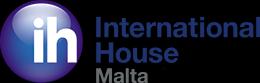 IH Malta