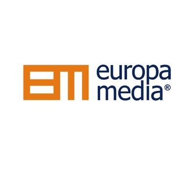 Europa Media Non-Profit Ltd. internships in Hungary, Budapest