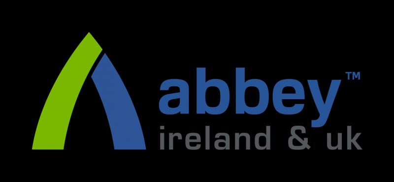 Abbey Ireland and UK