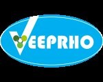 Veeprho Group