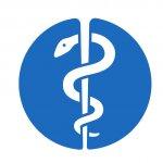 TripMedic