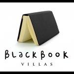 Black Book Villas Ltd internships in Spain, London