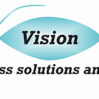 Vision Factory internships in Spain, Barcelona