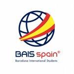 BAIS Spain