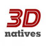 3Dnatives internships in France, Paris