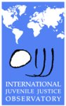 International Juvenile Justice Observatory