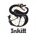Inkitt GmbH internships in Germany, Berlin